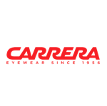 Imagen para el fabricante CARRERA