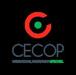 Imagen para el fabricante CECOP
