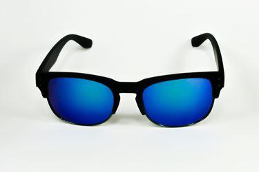 Imagen de 2I2Z2 - STMATHEWS BLACK/ BLUE FLASH