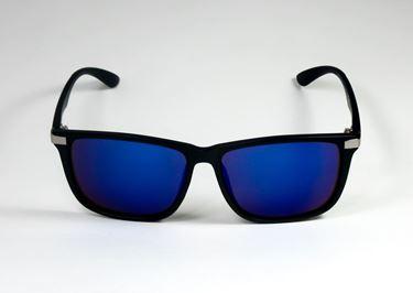 Imagen de 2X8R2 - STMATHEWS BLACK BLUE FLASH
