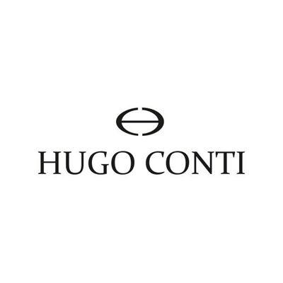 Imagen para la categoría HUGO CONTI