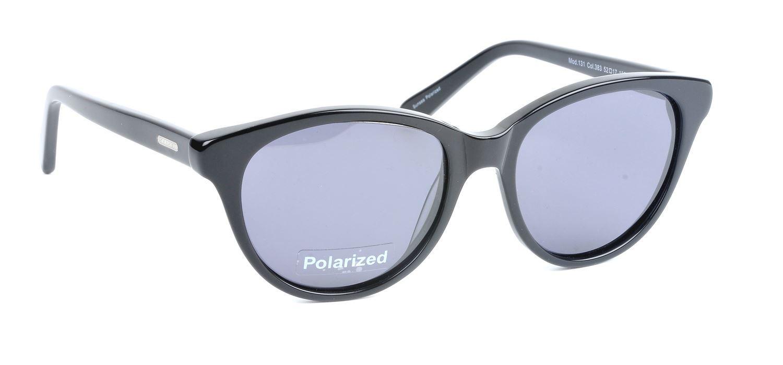 De Oferta Gafas Sunsea 131 383 Sol OnlineAhora Cecop Polarizadas qpzGLUSVjM