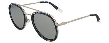 Gafas de sol Mr.Wonderful polarizada 29012