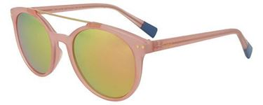 Imagen de MR. WONDERFUL GAFAS DE SOL MW29002