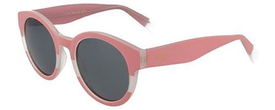 Imagen de MR. WONDERFUL GAFAS DE SOL MW29009