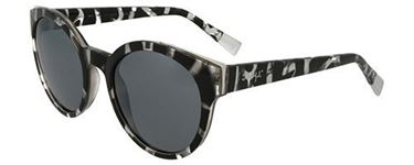 Imagen de MR. WONDERFUL GAFAS DE SOL MW29001