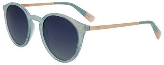 Imagen de MR. WONDERFUL GAFAS DE SOL MW29005