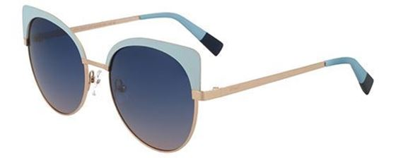 Imagen de MR. WONDERFUL GAFAS DE SOL MW29011