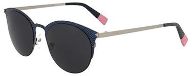 Imagen de MR. WONDERFUL GAFAS DE SOL MW29014