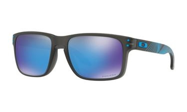 Imagen de Oakley HOLBROOK™ HOLBROOK™ AERO GRID COLLECTION Prizm Sapphire OO9102