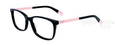 Imagen de MR. WONDERFUL GAFAS GRADUADAS MW69003