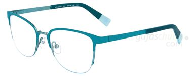 Imagen de MR. WONDERFUL GAFAS GRADUADAS MW69000