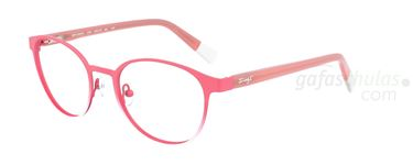 Imagen de MR. WONDERFUL GAFAS GRADUADAS MW69004