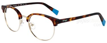 Imagen de MR. WONDERFUL GAFAS GRADUADAS MW69005