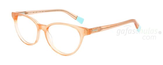 Imagen de MR. WONDERFUL GAFAS GRADUADAS MW69006
