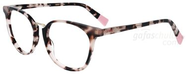 Imagen de MR. WONDERFUL GAFAS GRADUADAS MW69007