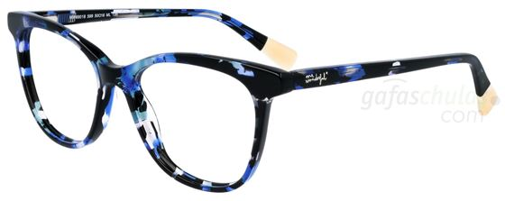 Imagen de MR. WONDERFUL GAFAS GRADUADAS MW69018