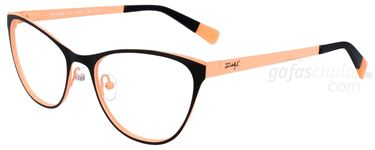 Imagen de MR. WONDERFUL GAFAS GRADUADAS MW69025