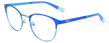 Imagen de MR. WONDERFUL GAFAS GRADUADAS MW69030