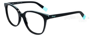 Imagen de MR. WONDERFUL GAFAS GRADUADAS MW69031