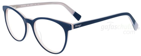 Imagen de MR. WONDERFUL GAFAS GRADUADAS MW69008