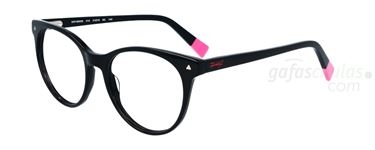 Imagen de MR. WONDERFUL GAFAS GRADUADAS MW69009