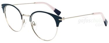 Imagen de MR. WONDERFUL GAFAS GRADUADAS MW69014