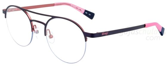 Imagen de MR. WONDERFUL GAFAS GRADUADAS MW69023