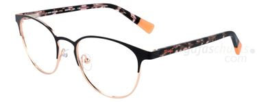 Imagen de MR. WONDERFUL GAFAS GRADUADAS MW69026