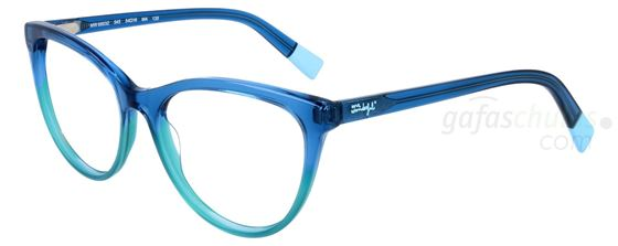 Imagen de MR. WONDERFUL GAFAS GRADUADAS MW69032