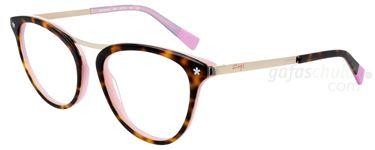 Imagen de MR. WONDERFUL GAFAS GRADUADAS MW69034