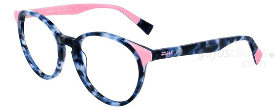 Imagen de MR. WONDERFUL GAFAS GRADUADAS MW69037