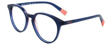 Imagen de MR. WONDERFUL GAFAS GRADUADAS MW69029