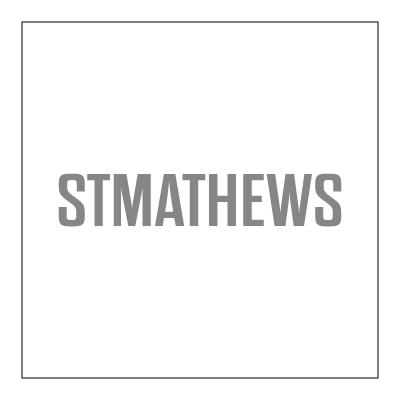 Imagen para la categoría STMATHEWS