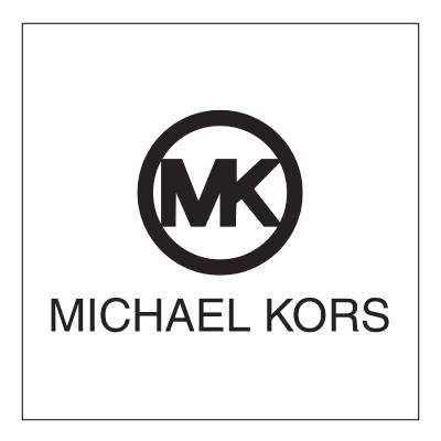 Imagen para la categoría MICHAEL KORS
