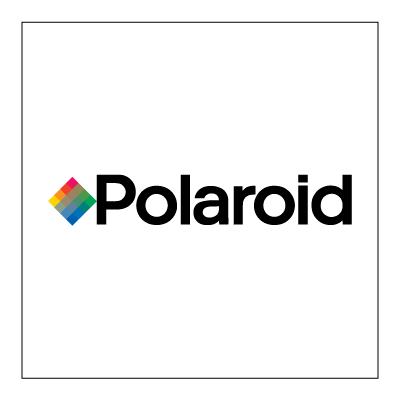 Imagen para la categoría POLAROID
