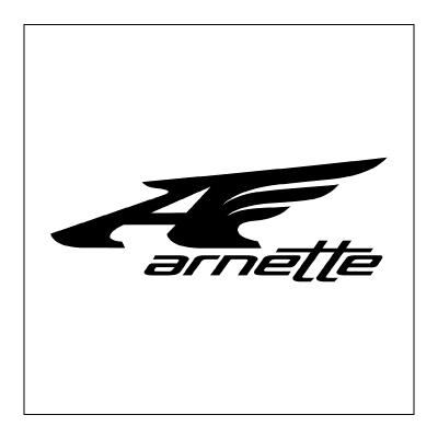 Imagen para la categoría ARNETTE