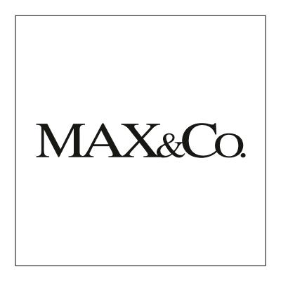 Imagen para la categoría MAX&CO.