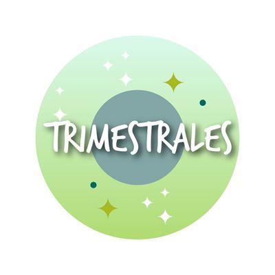 Imagen para la categoría Lentillas Fantasía Trimestrales de 14mm