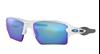 Imagen de OAKLEY FLAK® 2.0 XL Matte White Saphire Blue