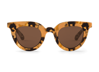 Gafa de sol Mr.Boho Hayes Animal Print