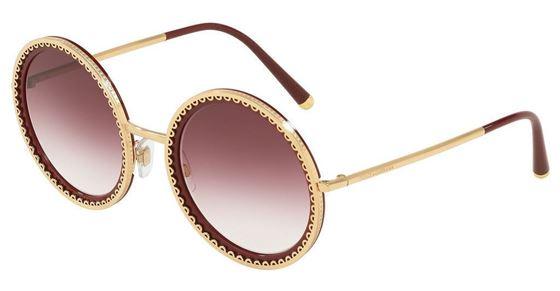 Imagen de Dolce & Gabbana DG 2211 02/8H
