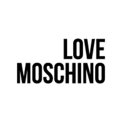 Imagen para la categoría LOVE MOSCHINO