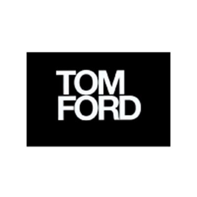 Imagen para la categoría TOM FORD