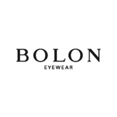 Imagen para la categoría BOLON