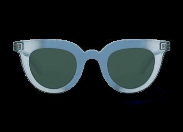 Gafas de sol Hayes Arctic de Mr.Boho