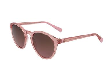 Imagen de MR. WONDERFUL GAFAS DE SOL MW29019