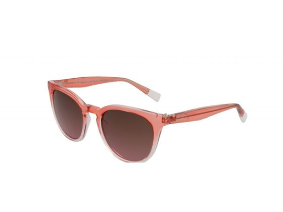 Imagen de MR. WONDERFUL GAFAS DE SOL MW29039