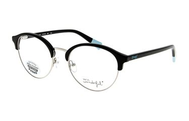 Imagen de MR. WONDERFUL GAFAS GRADUADAS MW69035