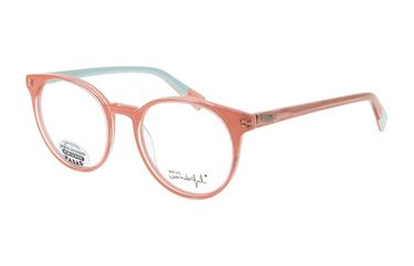 Imagen de MR. WONDERFUL GAFAS GRADUADAS MW69036